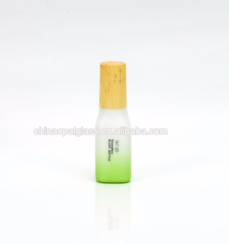 Innovative Products 2017 Spray Cosmetic Packaging Bottle ... - photo#18