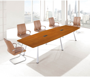 Modern Person Office Meeting Room Conference Table Buy - 6 person conference table