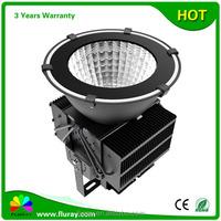 Cree Chip Industrial 100W 120W 200W 300W 400W LED High Bay