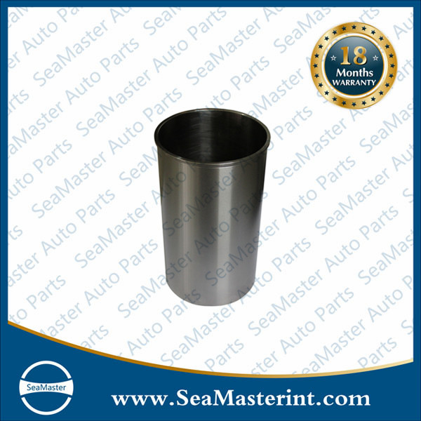 Hot sale Cylinder liner For HYUNDAI engine model D3EA/D4EA