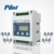 Reliable Quality of PILOT PMAC201HW multifunction prepaid electric meter