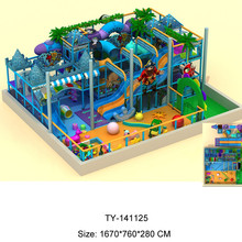 Guangzhou Factory Kids Indoor Tunnel Playground,Indoor Dog Playground,Used Indoor Playground Equipment Sale