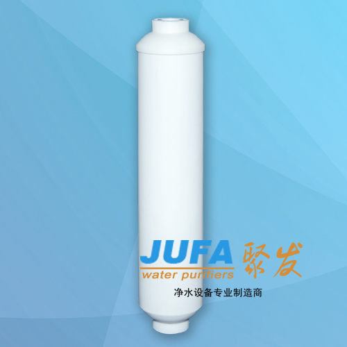 Activated Carbon T33 75g 400g Ro Maifan Stone Filter