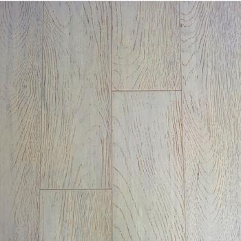 White Bamboo Floor Embossed Strand Woven Bamboo Flooring White Uv Coating  Bamboo - Buy White Bamboo Floor,White Embossed Bamboo Flooring,White ...
