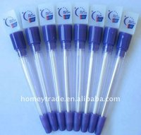 promotional led light pen