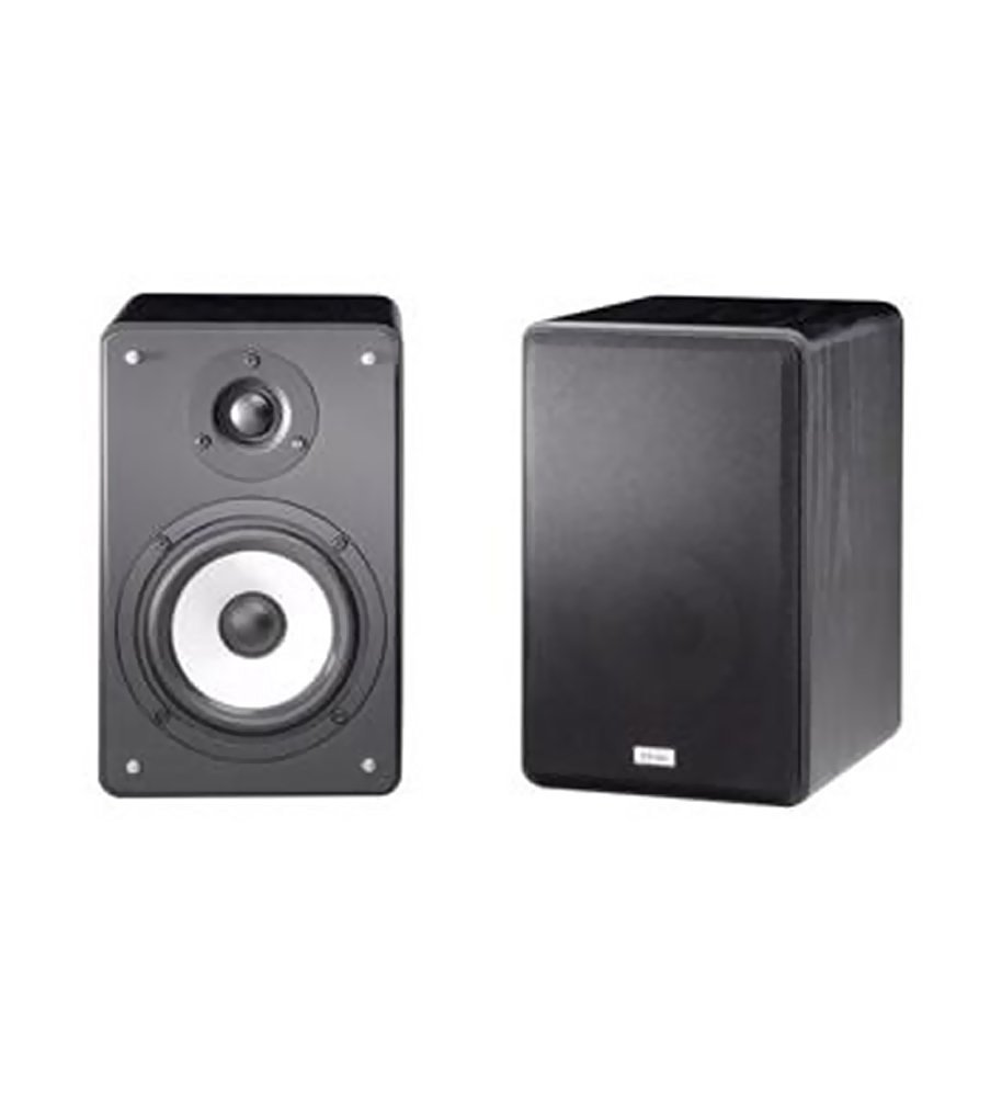 Cheap Teac Speakers, find Teac Speakers deals on line at
