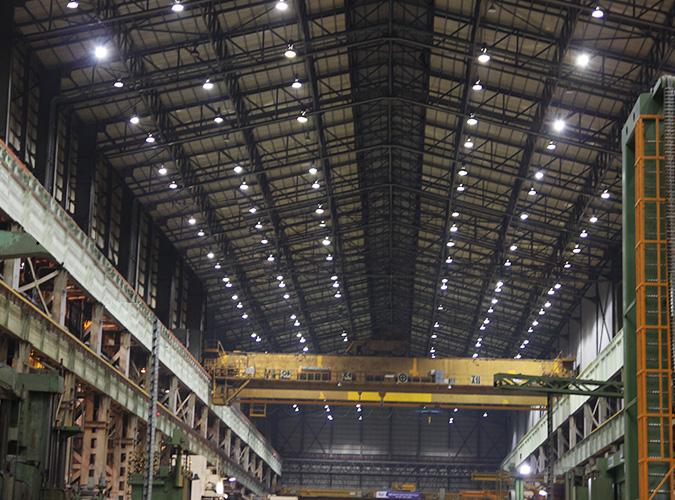 Steelworks_TurboLux220
