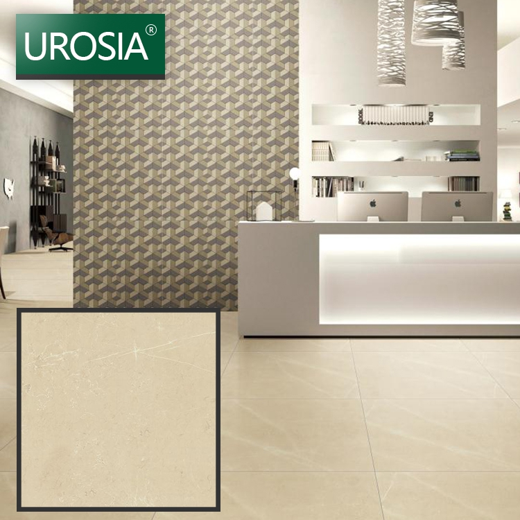 Beige Living Room Floor Tiles Prices