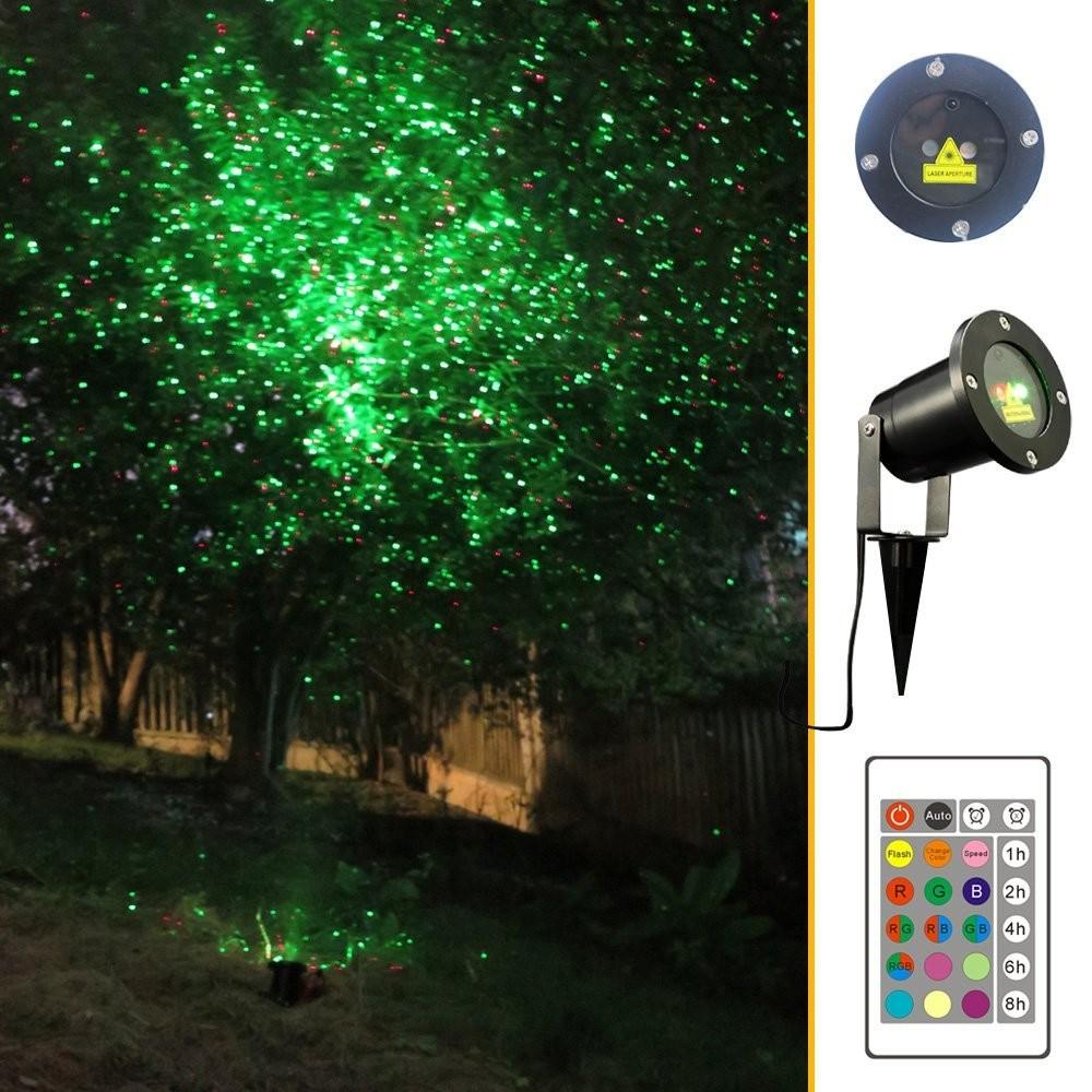 de no 235 l lumi 232 re laser projecteur pas cher mini laser projecteur projecteur en plein air pour