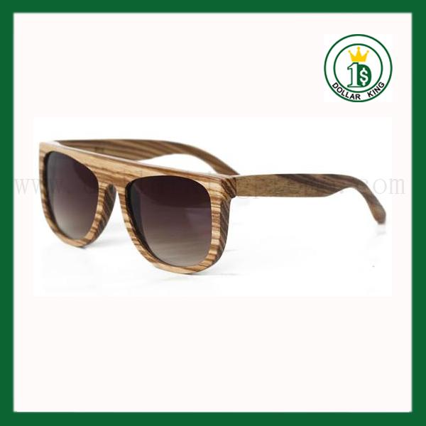 2015 Wholesale Eyewear Fashion Custom Wholesale Itlian Design ...