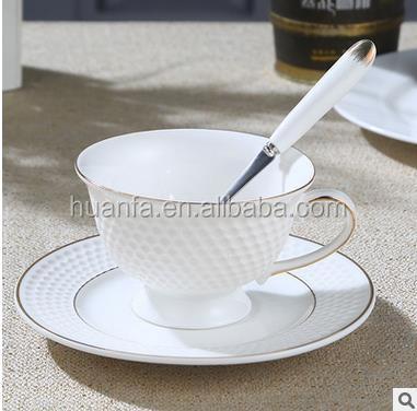 Grossiste tasses porcelaine anglaise-Acheter les meilleurs tasses ...