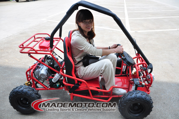 4 seat pedal car 4 seat pedal car suppliers and manufacturers at alibabacom