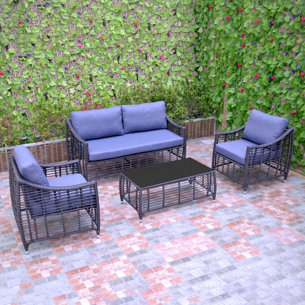 Patio outdoor sofa set.jpg