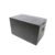 2018 Eco-Friendly Shipping Epp Insulated Foam Large Cooler Box
