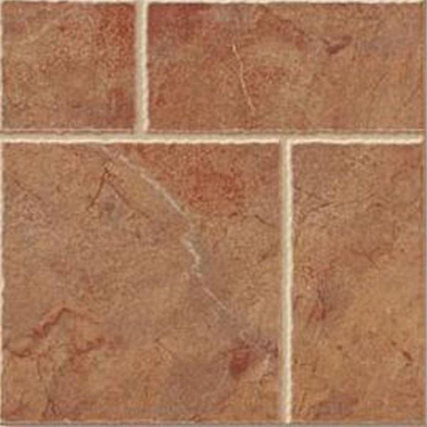 Slate Installing Paint Roofing Tiles Floor Ceramic Border