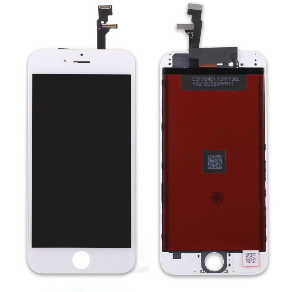 Iphone G Lcd Replacement