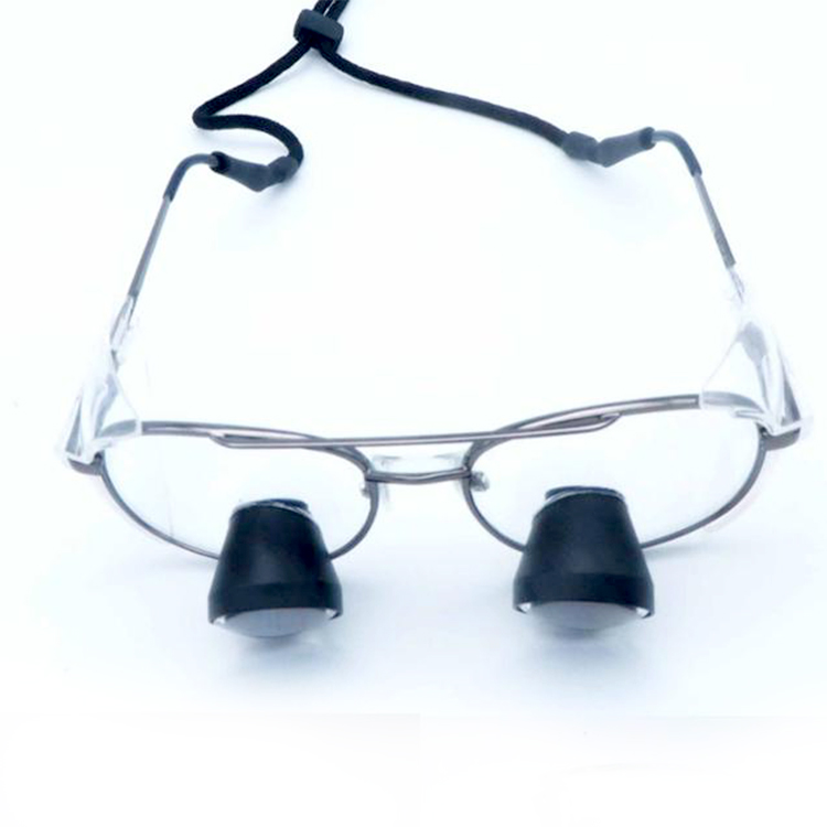 cde980b1fa13 Dental Surgical Eye Magnification Binocular - Buy High Quality Dental 3.5x  Loupes