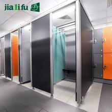 Bathroom Stall Wholesale Bathrooms Suppliers Alibaba - Bathroom stall manufacturers