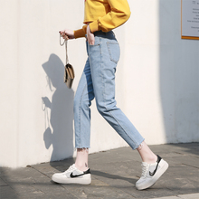 <span class=keywords><strong>Vrouwen</strong></span> hoge waisted skinny stretch d jeans <span class=keywords><strong>overalls</strong></span> <span class=keywords><strong>vrouwen</strong></span> jeans <span class=keywords><strong>vrouwen</strong></span> jeans merken