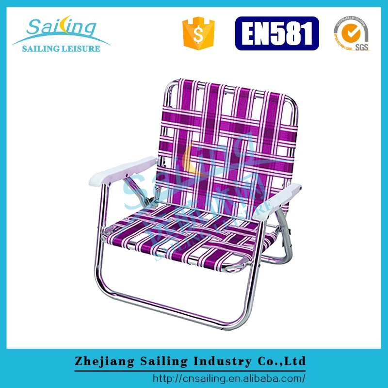 Outdoor Low Back Chairs Webbing For Upholstery Outdoor Chairs