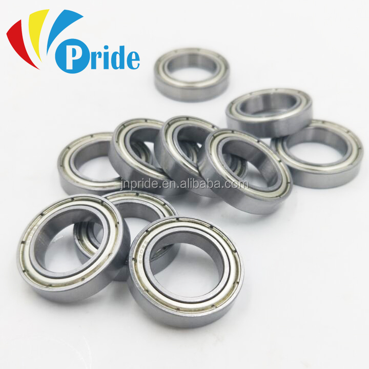 NTN 6818ZZ Ball Bearing 61818ZZ