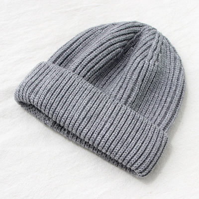 knitted cap men (9).jpg