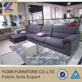 Direct Buy China Fabric Sofa Set New Model Wooden Sofa Sets Buy