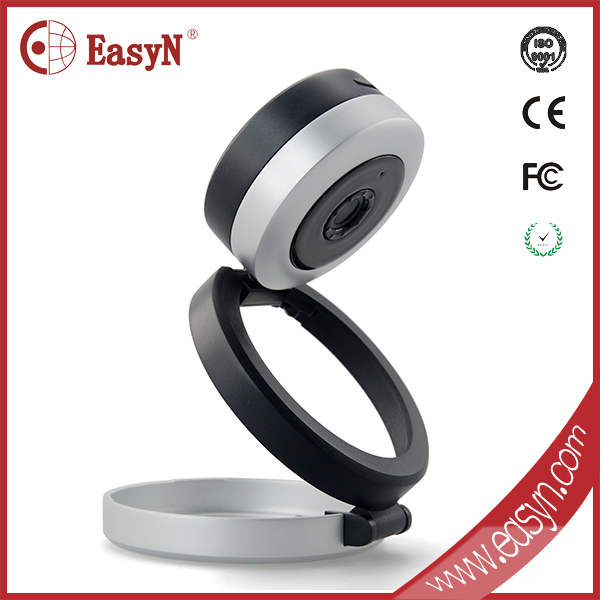 infrared usb pc camera/720p 100w ip camera /mini live camera with competitive price
