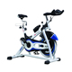 Ganas professional body strong gym equipment club indoor cycle exercise bike