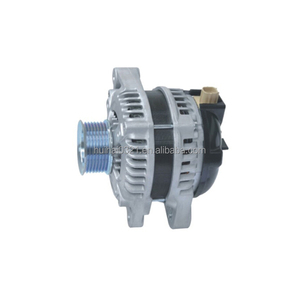 104210-589 124210-5890 hot sale car alternators suitable for HONDA ACCORD 2.4 auto alternator 12V