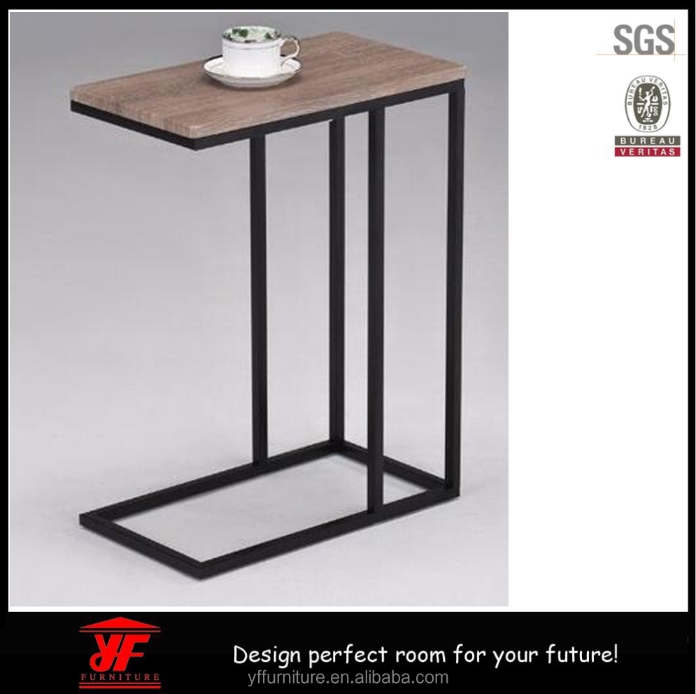 L Shaped Coffee Table, L Shaped Coffee Table Suppliers And Manufacturers At  Alibaba.com