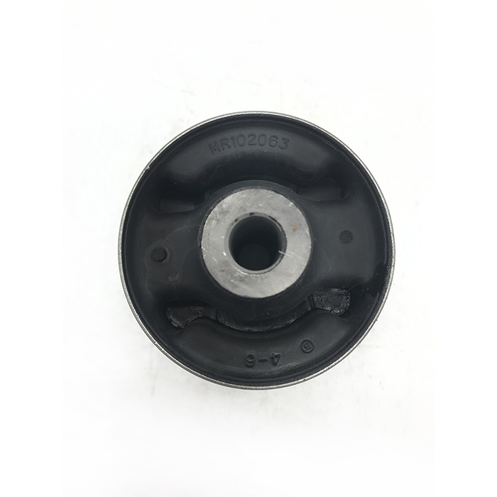 Suspension Bushing MR102063 (7).JPG