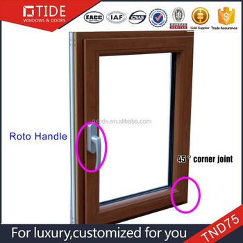 Doors DesignerWood Amber YellowWhite Aluminum Windows And Doors 48 Custom Designer Windows And Doors