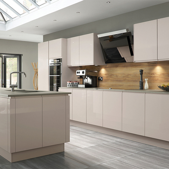 Muebles Modernos Liquidación Cocina,Gabinete De Cocina Diseños Para ...