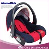 China Supplier inflatable car seat portable baby car seat child foldable car seat