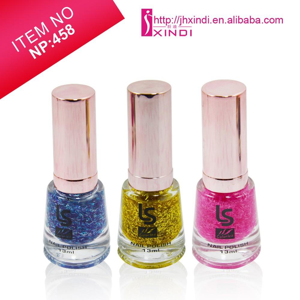 Nails Supplies, Nails Supplies Suppliers and Manufacturers at ...
