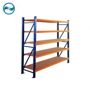 Gravity Roller storage FIFO Flow Rack