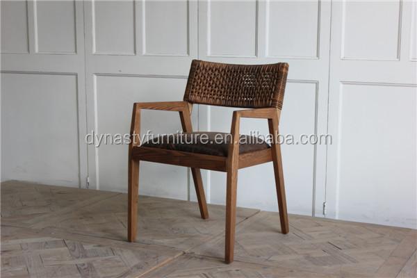 Mobili Antichi Per Sala Da Pranzo : Legno mobili antichi disegno casa coperta sala da pranzo sedia del