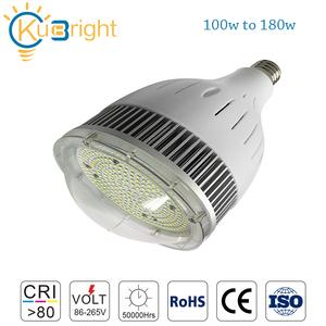 lampada led e27 150w, lampada led e27 150w suppliers and