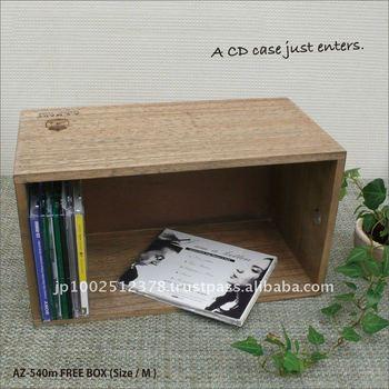 open wooden organizer box buy organizer box wooden organizer open