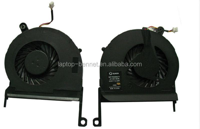 For Acer Aspire E1 E1-431 E1-421 E1-451 E1-471g V3-471g Laptop Fan ...