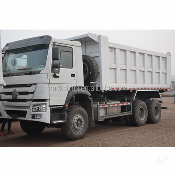 Sinotruk Howo 6x4 10 Wheeler 16 Cbm Sand Volume Tipper Dump Truck Prices Buy Volume Sand Tipper Truck Prices For Tipper Truck 16 Cubic Meter 10 Wheel Dump Truck Product On Alibaba Com