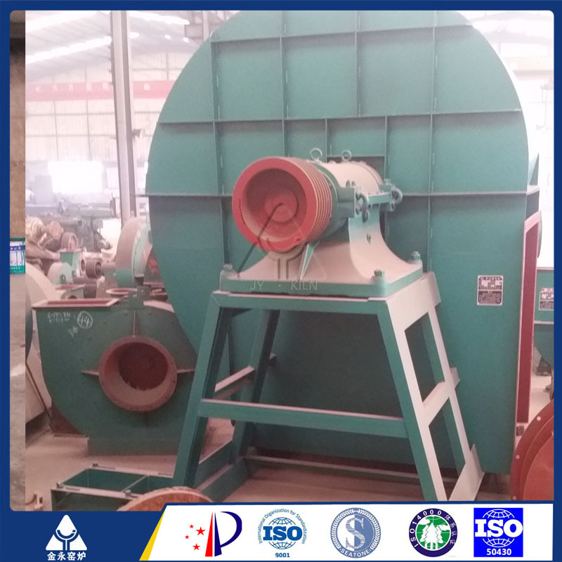 forward curved centrifugal fan impeller 2015 New Products