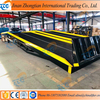 2019 new model forklift used unloading ramp 8t 10t 12t capacity dealership wanted container ramp