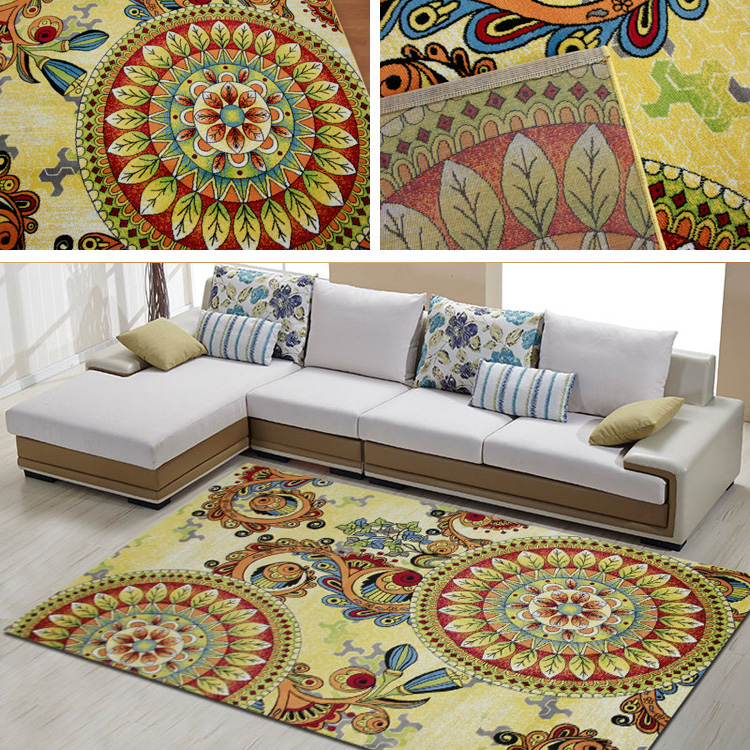 Chinese Home Center Living Room Carpets Rug For Sale - Buy Chinese Carpets  Rug,Chinese Carpets For Sale,Home Center Living Room Carpets Rug Product on  ...
