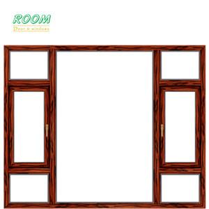 aluminium casement windows price in pakistan
