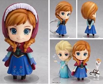 Oem Frozen Gambar Film Plastik Pvc Tokoh Kartun Mainan Buy Kecil