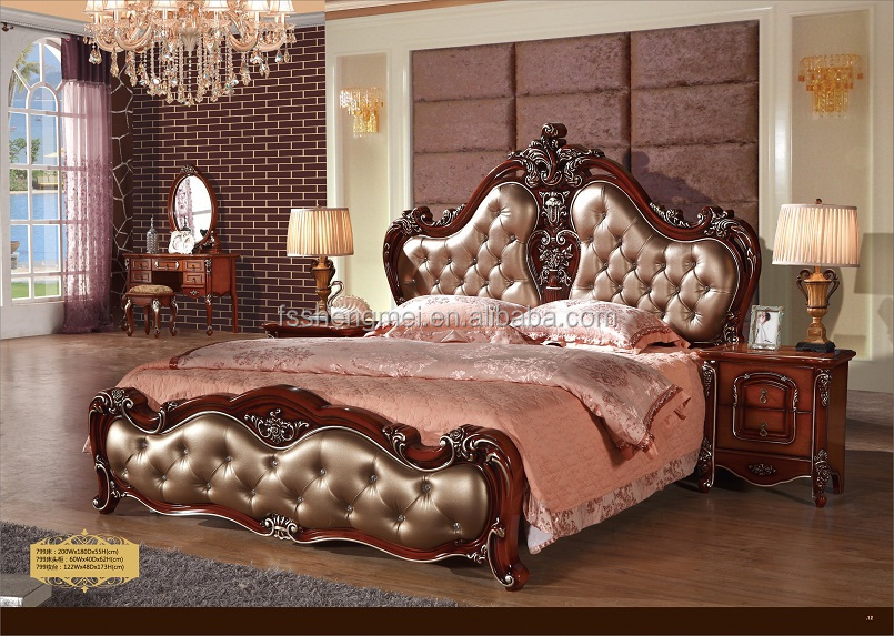 King Bedroom Furniture Latest Design Size Timber Bed Building Plans Build Your