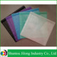 5 Holes Glossy Light Film 80Micron Non-woven PP CD Sleeve