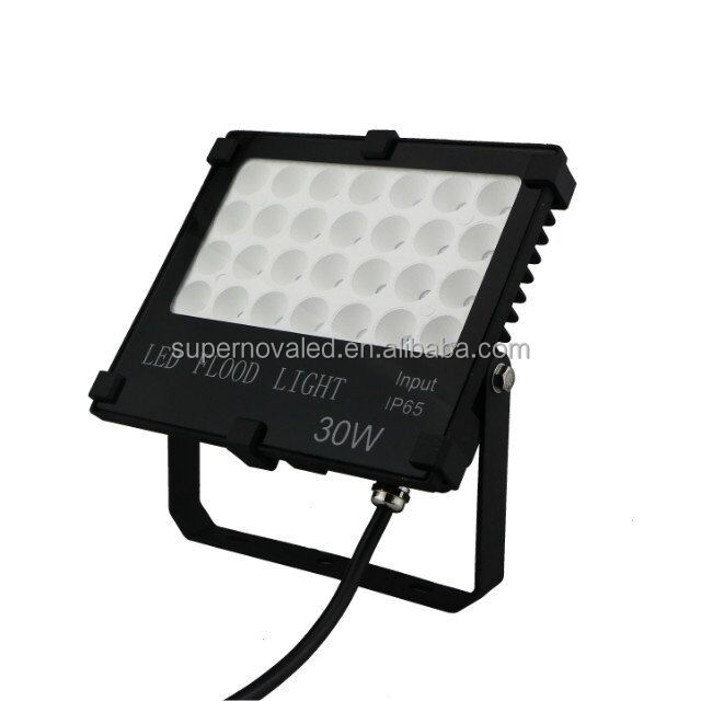 Building Exterior Led Lights Building Exterior Led Lights
